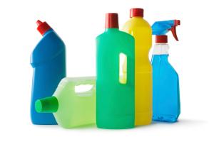 petite_detergents