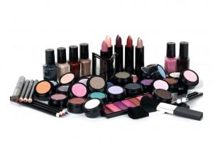 petit_maquillage