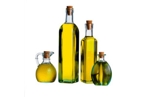petite_huile_olive