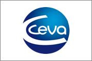 http://www.ceva.com
